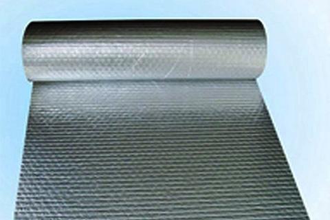 铝膜垫片厂家