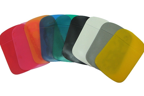 防滑硅胶垫
